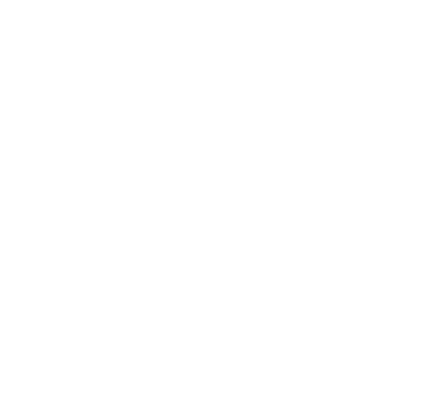 Burst, white