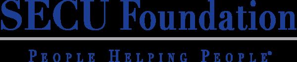 SECU Foundation.