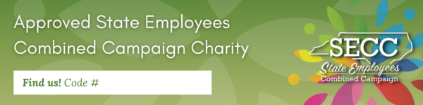 Approved SECC Charity Banner w/ code