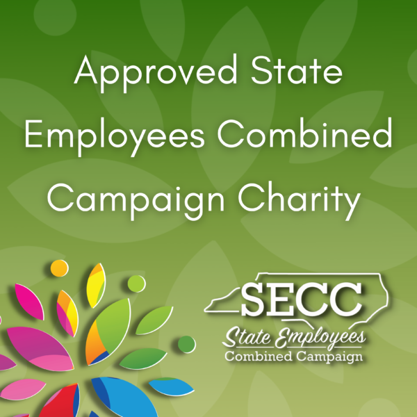 Approved SECC Charity